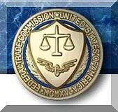 Internet online retailer member FTC Federal Trade Commission seal