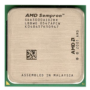 Amd Processor Cpu Upgrades For Sale Amd Processor Dealer Seller And Supplier Socket 940 Opteron Socket 754 Sempron And Hard To Find Vintage Amd Socket 7 Cpus K6 K6 2 K6 Iii K6 3 Processors