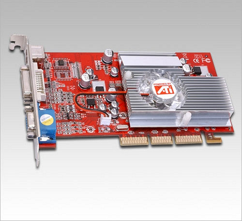 Download Ati Radeon Igp Driver Xp free - missfilecloud